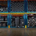neumáticos eficientes