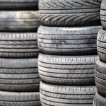 ¿Son igual de buenos los neumáticos low cost?