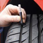 mantenimiento responsable del vehículo