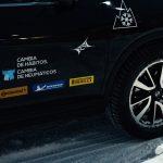 Cambia de hábitos, Cambia de Neumáticos 2018