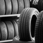 neumáticos menos eficientes